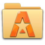ASTRO File Manager PRO 8.2.0.0003 APK free download