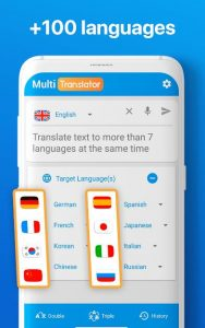 All Language Translator 84.0 Pro APK Free Download 6