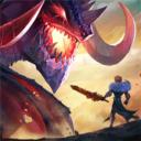 Art of Conquest Dark Horizon 1.23.30 APK Free Download
