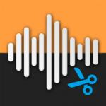 Audio MP3 Cutter Mix Converter PRO 1.87 APK free download