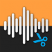 Audio MP3 Cutter Mix Converter PRO 1.87 APK free download