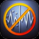 Audio Video Noise Reducer, Converter 0.5.7 APK Free Download
