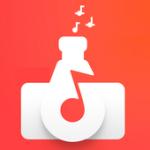 AudioLab - Audio Editor Recorder 1.0.20 APK Free Download