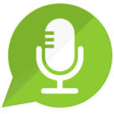 Call Recorder Skvalex v3.4.0 APK Free Download