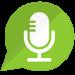 Call Recorder Skvalex v3.4.0 APK Free Download