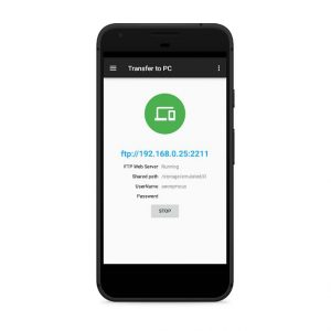 ALFile – Best File Manager Pro v3.7 APK Free Download 1