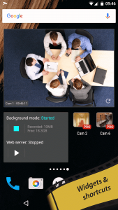 tinyCam Monitor PRO 14.7.4 APK Free Download 4