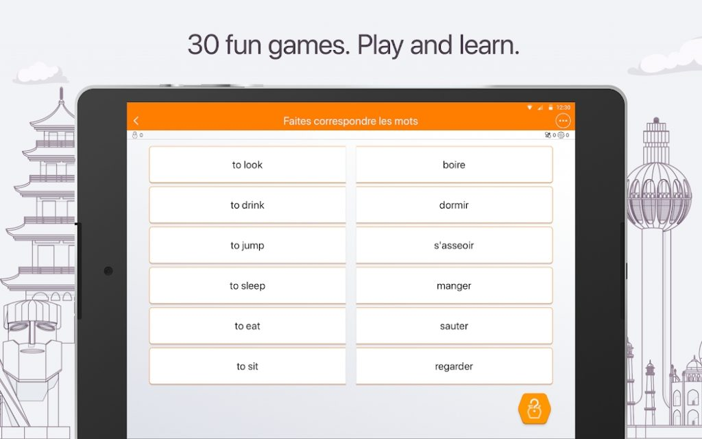 FunEasyLearn Premium 2.4.1 APK Free Download 2