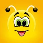 FunEasyLearn Premium 2.4.1 APK Free Download