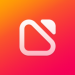 Liv Dark Substratum Theme 1.8.0 APK free download