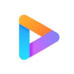Mi Video v2020080600 APK free download