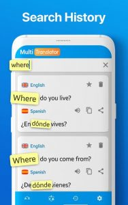 All Language Translator 84.0 Pro APK Free Download 1