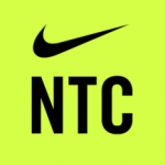 Nike Training Club 6.14.0 APK Free Download