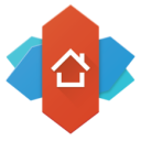 Nova Launcher Prime 6.2.13 APK Free Download