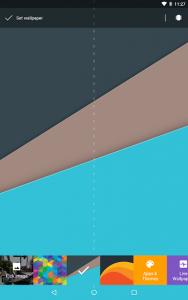 Nova Launcher Prime 6.2.13 APK Free Download 2