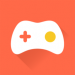 Omlet Arcade 1.70.7 APK free download