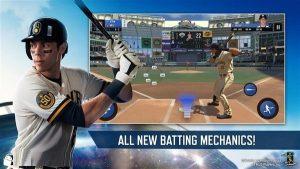 R.B.I. Baseball 20 APK Free Download 1