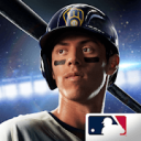 R.B.I. Baseball 20 APK Free Download