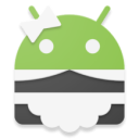 SD Maid Pro System Cleaning Tool 4.15.14 APK Free Download