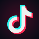 TikTok – Make Your Day 17.2.15 APK Free Download