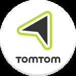 TomTom Navigation 2.2.2 APK Free Download