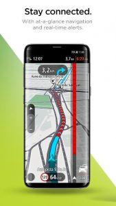 TomTom Navigation 2.2.2 APK Free Download 1