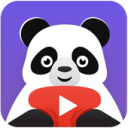 Video Compressor Panda Pro v1.1.9 APK Free Download