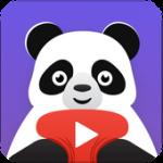 Video Compressor Panda Pro APK free download latest version