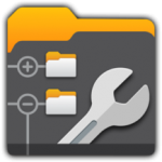 X-plore File Manager 4.21.17 APK Free Download