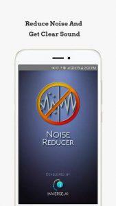 Audio Video Noise Reducer, Converter 0.5.7 APK Free Download 6