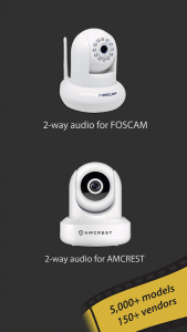 tinyCam Monitor PRO 14.7.4 APK Free Download 1