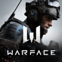 Warface Global Operations v1.7.0 APK Free Download