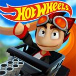 Beach Buggy Racing 2 1.6.6 APK free download