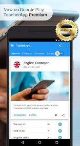 English Grammar & Phonetics 7.4.8 APK Free Download 6