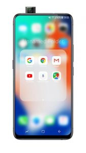 Launcher iOS 13 3.9.1 APK Free Download 4