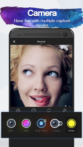 VivaVideo Pro Video Editor 6.0.4 APK Free Download 4