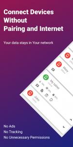 EasyJoin Pro 3.8 APK Free Download 2