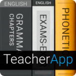 English Grammar & Phonetics 7.4.8 APK free download