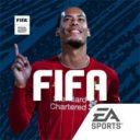 FIFA Soccer: FIFA World Cup 13.1.14 APK Free Download