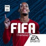 FIFA Soccer FIFA World Cup 13.1.14 APK free download