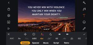 Film Maker Pro – Video Editor 2.8.3.0 APK Free Download 1
