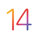 Launcher iOS 13 3.9.1 APK Free Download
