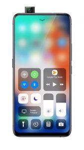Launcher iOS 13 3.9.1 APK Free Download 3