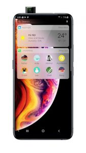 Launcher iOS 13 3.9.1 APK Free Download 2