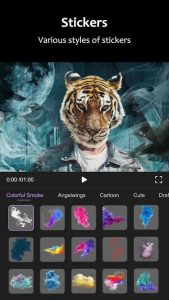 Motion Ninja Pro 1.0.7.2 APK Free Download 4