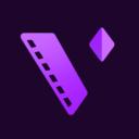 Motion Ninja Pro 1.0.7.2 APK Free Download
