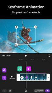 Motion Ninja Pro 1.0.7.2 APK Free Download 2