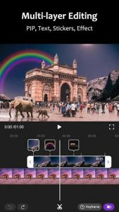 Motion Ninja Pro 1.0.7.2 APK Free Download 1