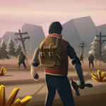 No Way To Die Survival 1.5 APK free downlaod