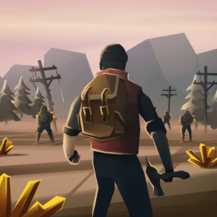 No Way To Die Survival 1.5 APK Free Download 4